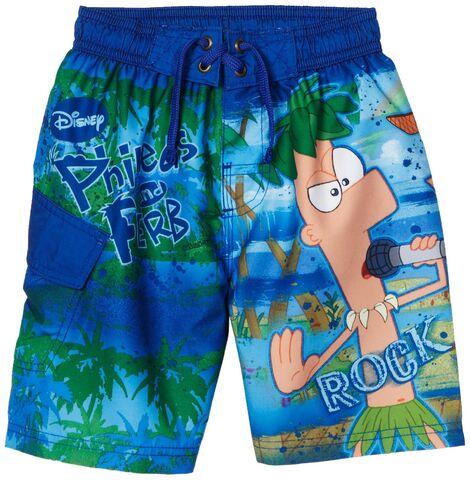 File:Swim trunks.jpg