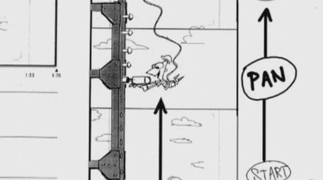 File:Phineas Building.jpg