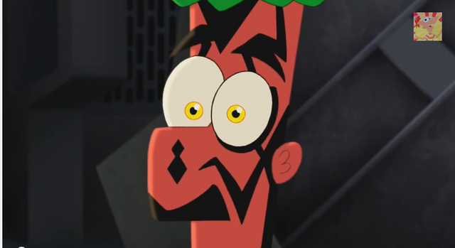 File:Darth Ferb.png