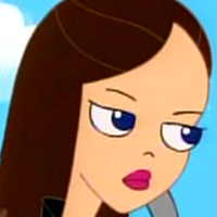 File:Vanessa - S'Winter avatar 1.png