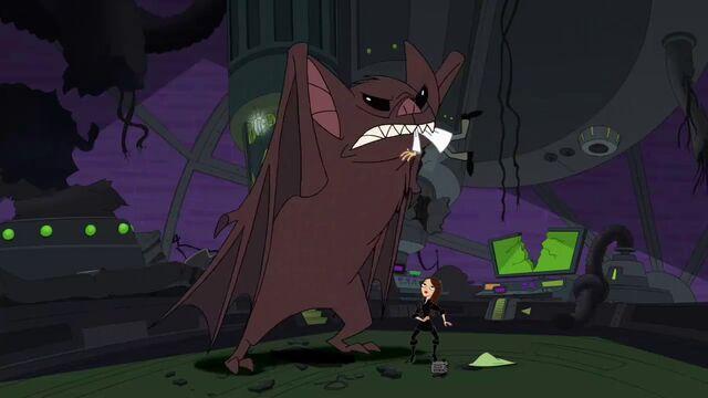 File:Doofenshmirtz get eaten by Derek the Bat.jpg