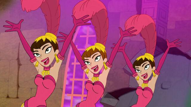 File:322b - Backup Dancers.jpg