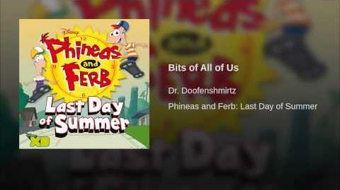 Thumbnail for version as of 22:01, September 12, 2015