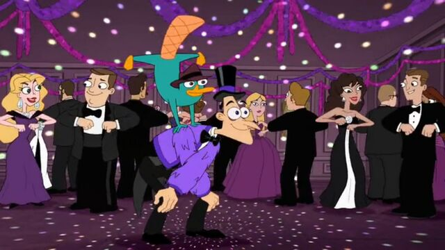 File:Doof and Perry New Year dance.jpg