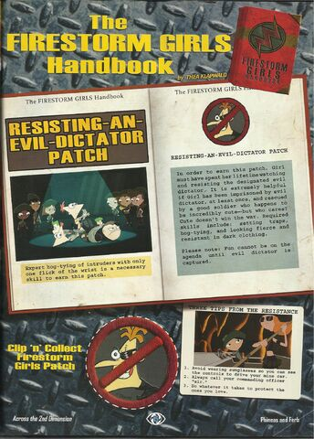 File:FGH Resisting An Evil Dictator Patch.jpg