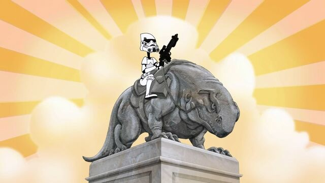 File:Stormtrooper Candace's song.jpg
