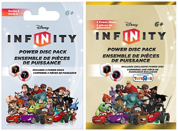 File:Disney Infinity Power Disc Packs.jpg