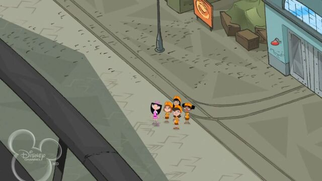 File:What is Phineas doing.JPG