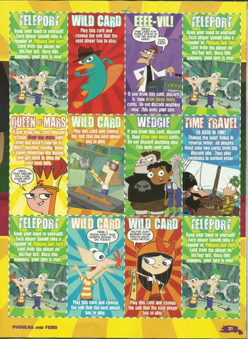 File:PnF Crazy 8s 1.jpg