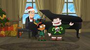 679px-Um Natal em Família Com Phineas e Ferb (Imagem 248)