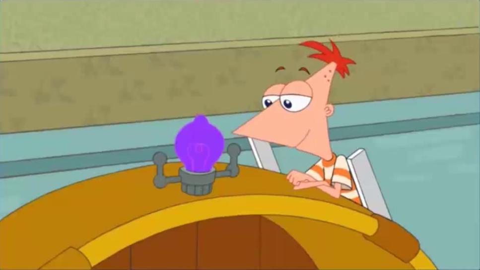 Tập tin:PhineasIntroduceCandace.png