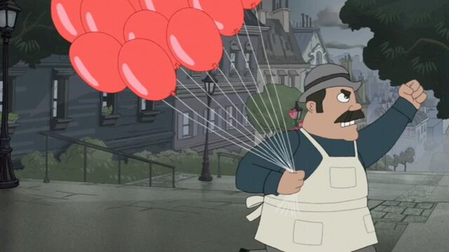 File:Balloon man summer belongs to you.jpg