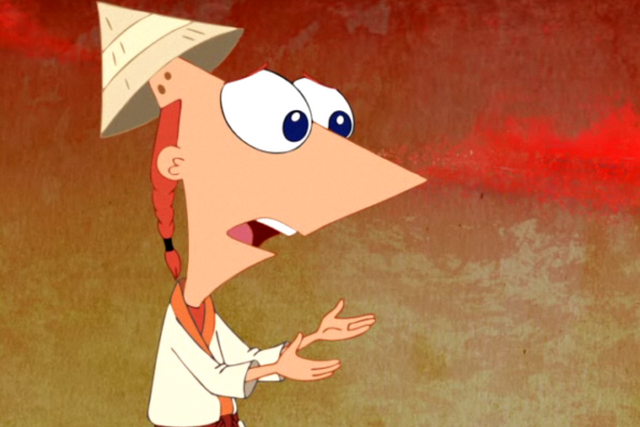 File:Doof Dynasty Phineas.png