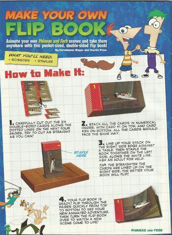 File:Flip Book Instructions.jpg
