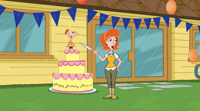 File:Phineas Cake.png