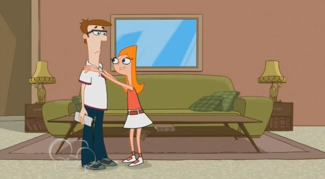 File:Candace telling her dad she has to go somewhere.jpg