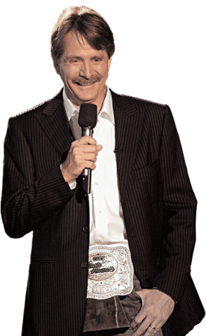 File:Jeff Foxworthy.png