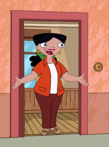File:Mrs. Garcia-Shapiro.PNG