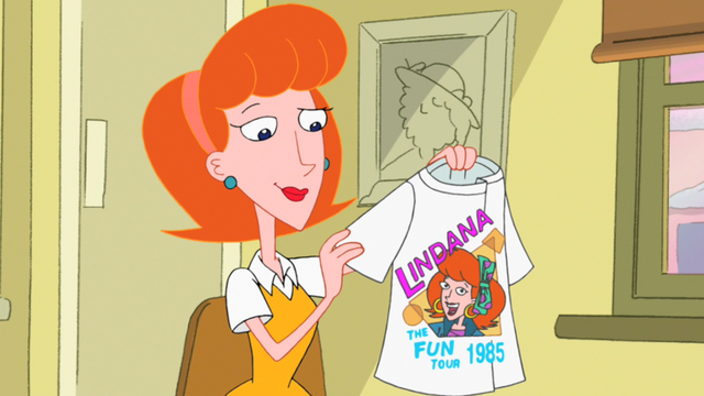 File:Linda'sGift.png