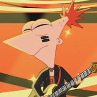 File:Baljeetles Phineas avatar.png