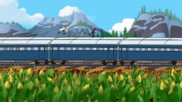 File:Doofenshmirtz chasing Agents (Sidetracked).jpg