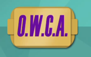 180px-OWCA