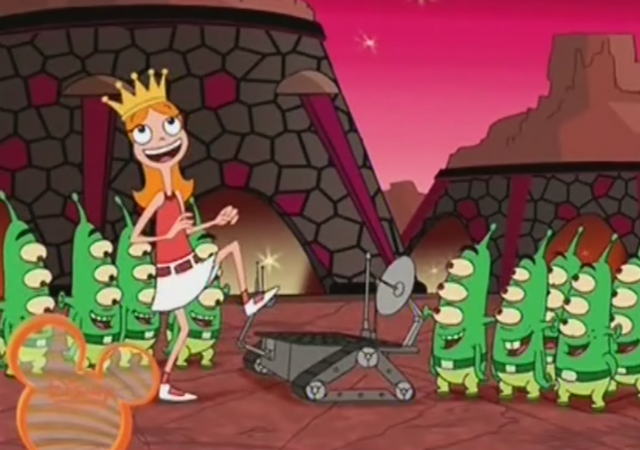 File:Candace destroyer of rovers.png