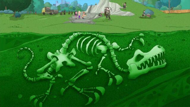 File:Finding dinosaur bones.jpg