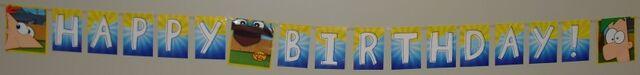 File:Hallmark birthday party banner.jpg