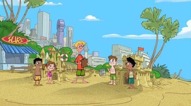 File:Jeremy judging the sandcastles.jpg