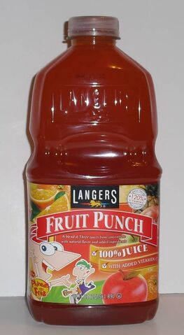 File:Langers Fruit Punch half gallon bottle.jpg