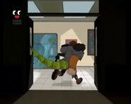 KidnappingVanessa