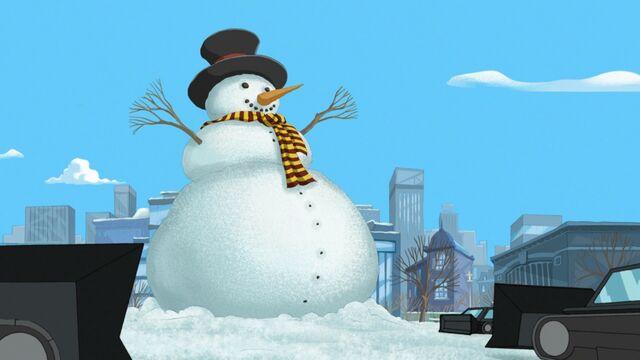 File:Giant Snowman.jpg