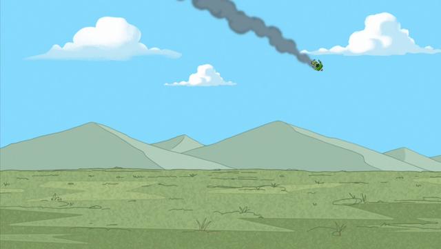 File:REGURGITATOR flying through the air.png