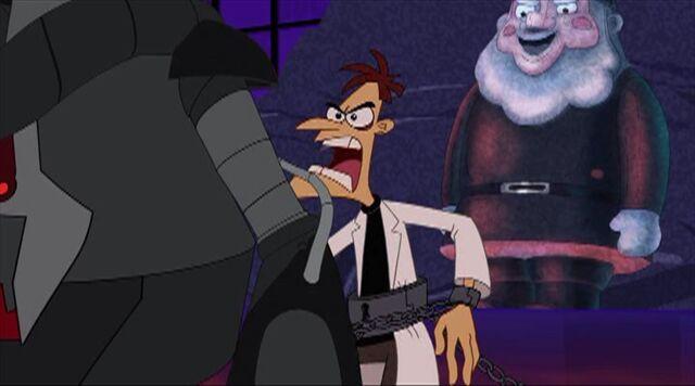 File:Doofenshmirtz angry.jpg