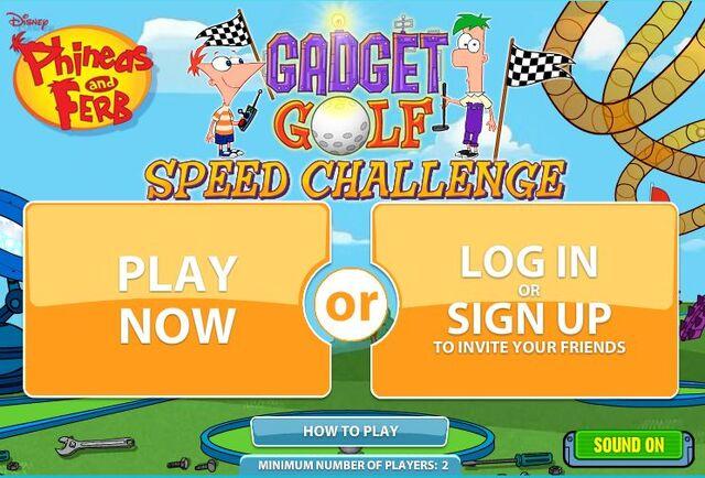 File:Multiplayer Gadger Golf menu.JPG