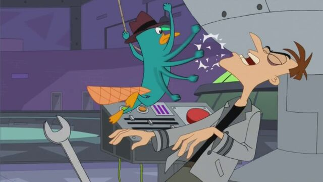 File:Perry Punches Doof.jpg