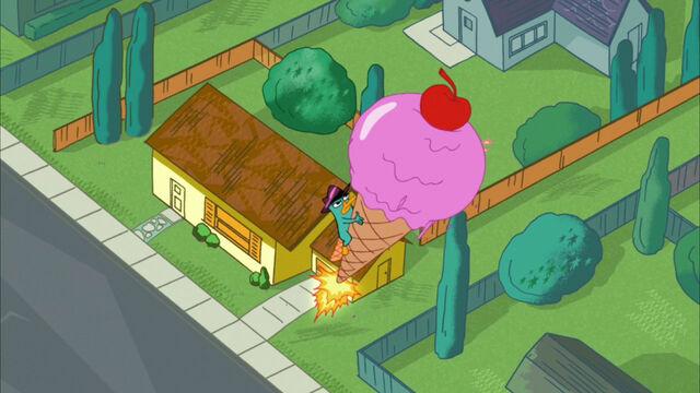 File:Perry flies away on his icecream cone.jpg