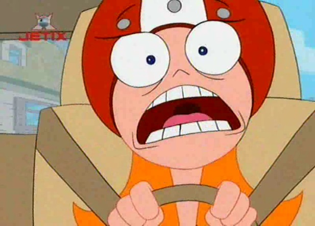 File:Candace's uncontrollable driving.jpg