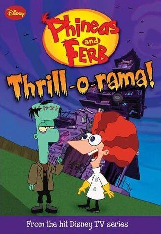 Tập tin:Thrill-o-rama! cover.jpg