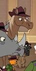 File:Horse Agent.jpg