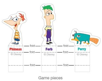 File:Printable game pieces.jpg