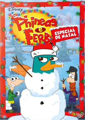 File:Phineas e Ferb Especial de Natal Capa do DVD.png
