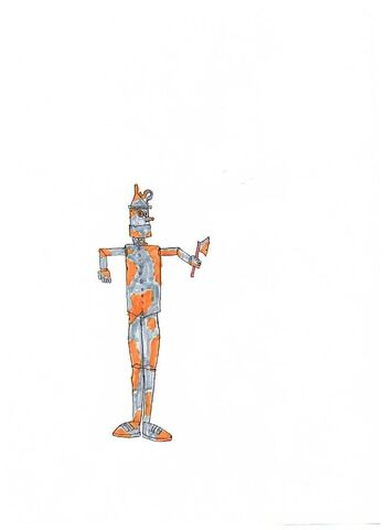 File:Tin-Man fan art.jpg