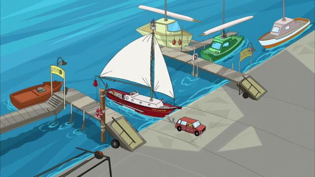 File:Fletcher's Boat.jpg