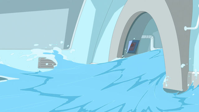 File:322a - Flooding the Hideout.jpg