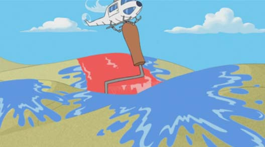 Tập tin:Helicopter paint roller.jpg
