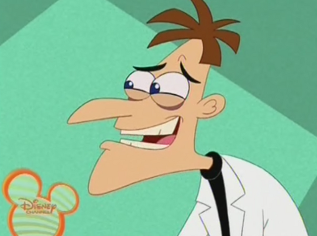 File:Perry the platypus, what's up.png