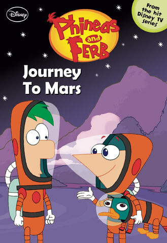 File:Journey to Mars front cover.jpg