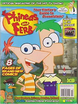 File:Phineas and Ferb magazine September-October 2014 cover.jpg